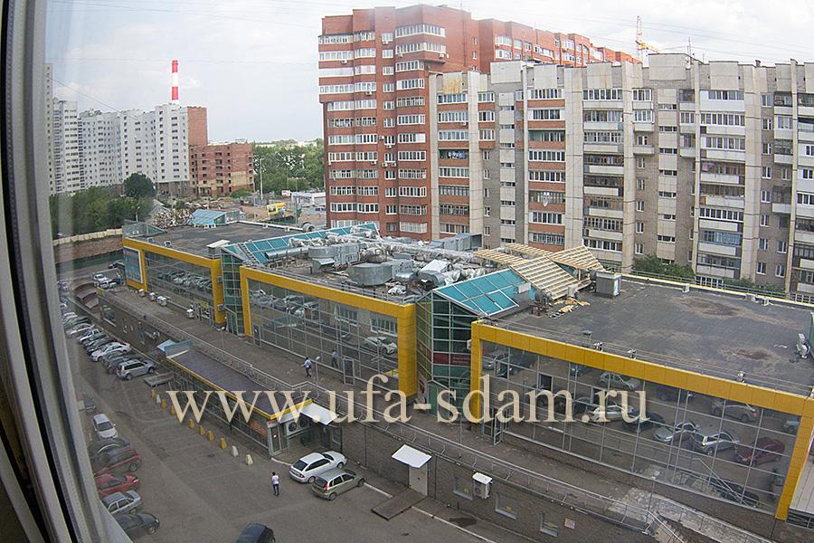 Ожоговый центр 36 городской больницы